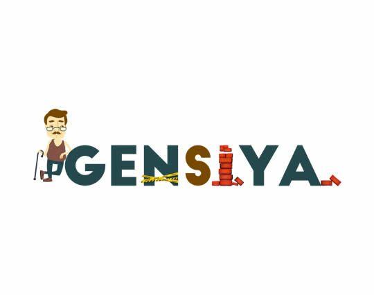 Gensiya
